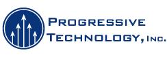 Progressive Technology, Inc.