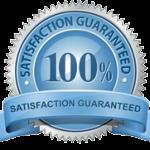 guaranteed-150x150