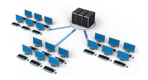 remote-service1